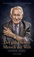 978-3-426-21499-2;Jaku-DerGlücklichsteMenschDerWelt.jpg - Bild