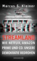 978-3-426-27831-4;Kleiner-Streamland.jpg - Bild