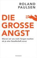 978-3-442-39386-2;Paulsen-DieGroßeAngst.jpg - Bild