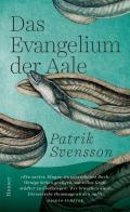 978-3-446-26584-4;Svensson-Das Evangelium der Aale_0.jpg - Bild