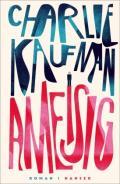 978-3-446-26833-3;Kaufman-Ameisig.jpg - Bild