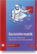 978-3-446-45213-8;Zweig-Krafft-Klingel-Sozioinformatik.jpg - Bild