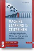 978-3-446-46726-2;Hirschle-Machinelearning.jpg - Bild