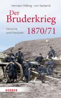 978-3-451-38456-1;Pölking-Sackarnd-DerBruderkrieg.jpg - Bild