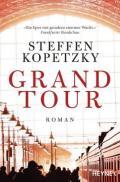 978-3-453-41978-0;Kopeztky-GrandTour.jpg - Bild