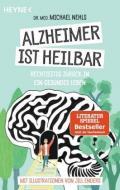 978-3-453-60435-3;Nehls-AlzheimerIstHeilbar.jpg - Bild