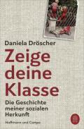 978-3-455-00984-2;Dröscher-ZeigeDeineKlasse.jpg - Bild