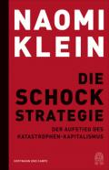 978-3-455-01077-0;Klein-DieSchock-Strategie.jpg - Bild