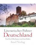 978-3-458-17415-8;Oberkauser-Kahrs-LiterarischerFührer.jpg - Bild