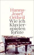 978-3-458-17789-0;Ortheil-WieIchKlavierspielenLernte.jpg - Bild