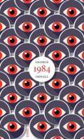 978-3-458-17876-7;Orwell-1984.jpg - Bild