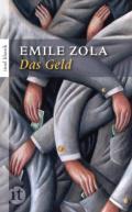 978-3-458-36227-2;Zola-DasGeld.jpg - Bild