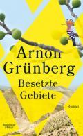 978-3-462-00106-8;Grünberg-BesetzteGebiete.jpg - Bild