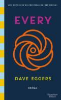 978-3-462-00112-9;Eggers-Every.jpg - Bild