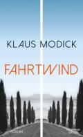 978-3-462-00130-3;Modick-Fahrtwind.jpg - Bild