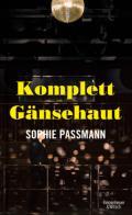 978-3-462-05361-6;Passmann-KomplettGänsehaut.jpg - Bild