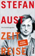 978-3-492-07007-2;Aust-Zeitreise.jpg - Bild