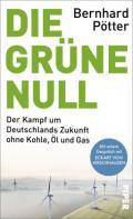 978-3-492-07088-1;Pötter-DieGrüneNull.jpg - Bild
