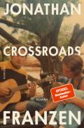 978-3-498-02008-8;Franzen-Crossroads.jpg - Bild