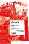 978-3-506-70446-7;Kassung-Fleisch.jpg - Bild