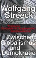 978-3-518-42968-6.Streeck-ZwischenGlobalismusUndDemokratie.jpg - Bild