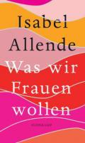 978-3-518-42980-8;Allende-WasWirFrauenWollen.jpg - Bild
