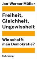978-3-518-42995-2;Müller-FreihietGleichheitUngewissheit.jpg - Bild