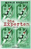 978-3-518-46997-2;Kröger-DieExperten.jpg - Bild
