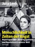 978-3-518-47075-6;Leeb-MenschlichkeitInZeitenDerAngst.jpg - Bild