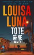 978-3-518-47135-7;Luna-ToteOhneNamen.jpg - Bild