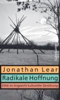 978-3-518-58759-1;Lear-RadikaleHoffnung.jpg - Bild