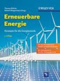 978-3-527-41108-5;Bührke-ErneuerbareEnergie.jpg - Bild