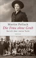 978-3-552-05951-1;Pollack-DieFrauOhneGrab.jpg - Bild