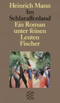 978-3-596-25928-1;Mann-ImSchlaraffenland.jpg - Bild