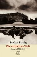 978-3-596-29243-1;Zweig-DieSchlafloseWelt.jpg - Bild