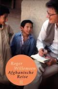 978-3-596-51072-6;Willemsen-AfghanischeReise.jpg - Bild