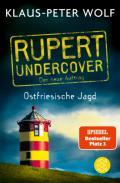 978-3-596-70007-3;Wolf-RupertUnderCover.jpg - Bild