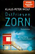 978-3-596-70008-0;Wolf-Ostfriesenzorn.jpg - Bild