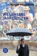 978-3-596-70098-1;willemsen-WilemsensJahreszeiten.jpg - Bild