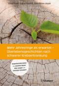 978-3-608-40040-3;Reuter-Haarhoff-Malzon-Jessen-MehrJahresringeAlsErwartet.jpg - Bild