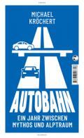 978-3-608-50448-4;Kröchert-Autobahn.jpg - Bild