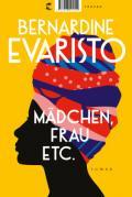 978-3-608-50484-2;Evaristo-MädchenFrauEtc.jpg - Bild
