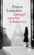978-3-608-98361-6;Lemaitre-SpiegelUnseresSchmerzes.jpg - Bild