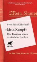 978-3-608-98382-1;Kellerhoff-MeinKampf.jpg - Bild