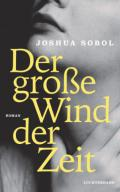 978-3-630-87573-6;Sobol-DerGroßeWindDerZeit.jpg - Bild
