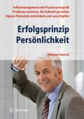 978-3-642-00421-6;Hansch-ErfolgsprinzipPersönlichkeit.jpg - Bild