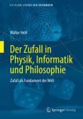 978-3-658-32062-1;Hehl-DerZufall.jpg - Bild