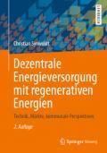 978-3-658-33732-2;Synwold-DezentraleEnergieversorgung.jpg - Bild