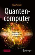 978-3-662-61997-1;Mainzer-Quantencomputer.jpg - Bild