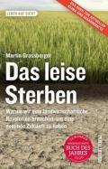 978-3-7017-3479-5;Grassberger-DasLeiseSterben.jpg - Bild